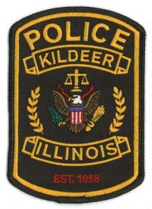 Kildeer Police